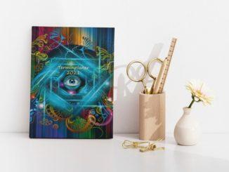 Kalender 2021 Motiv 2