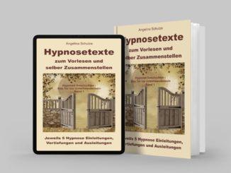 Hypnosetexte1