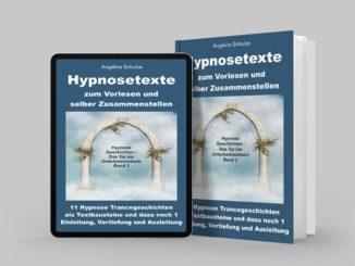 Hypnosetexte 3