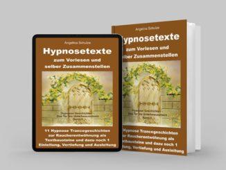 Hypnosetexte 5