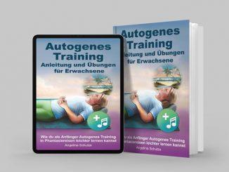 Autogenes Training Anleitung