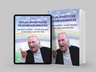 Seelen jenseits der Regenbogenbruecke Buch
